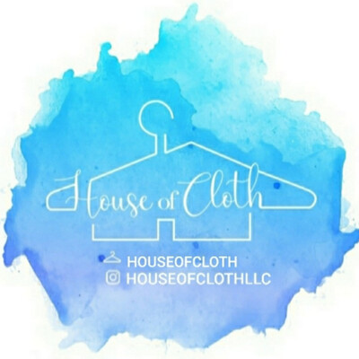 House Of Cloth: A Reseller's Life