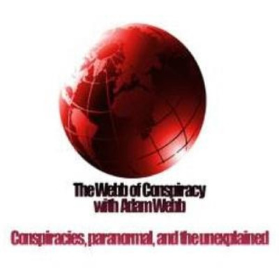 The Webb Of Conspiracy
