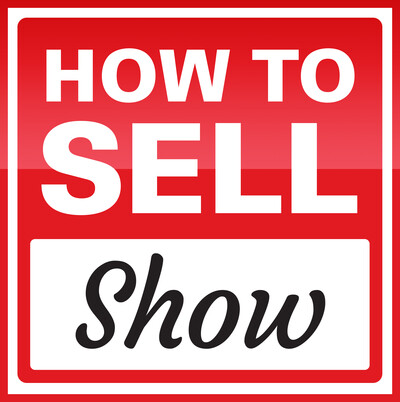 How To Sell Show