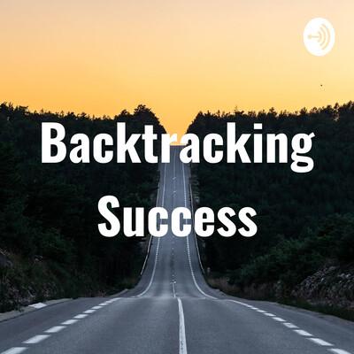 Backtracking Success