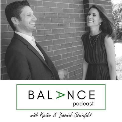 Balance - The Podcast