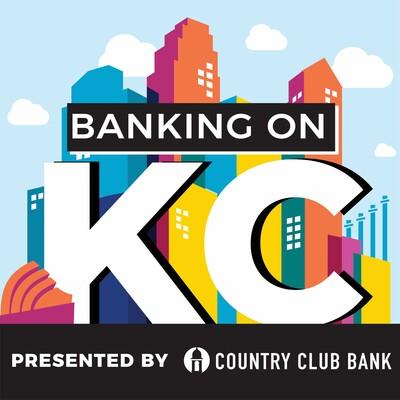 Banking on KC