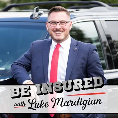 Be Insured