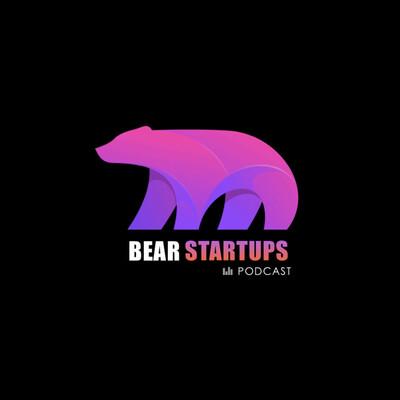 BearStartups