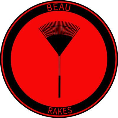 Beau Rakes Podcast