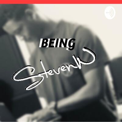 Being Steve