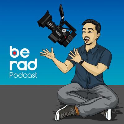 Berad Podcast