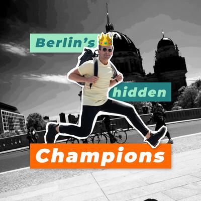 Berlin's hidden Champions