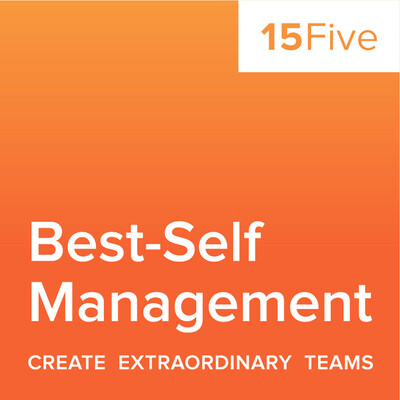 Best-Self Management
