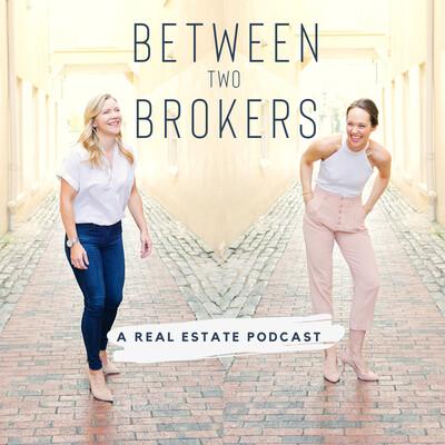 Between Two Brokers