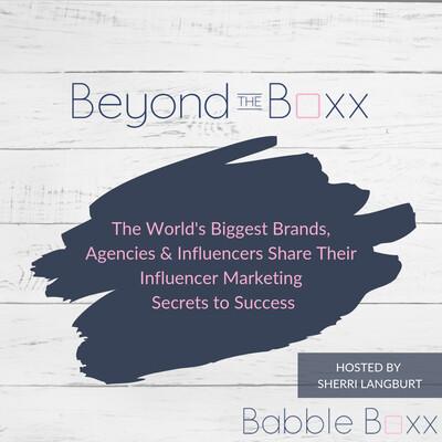 Beyond the Boxx
