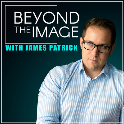 Beyond the Image Podcast