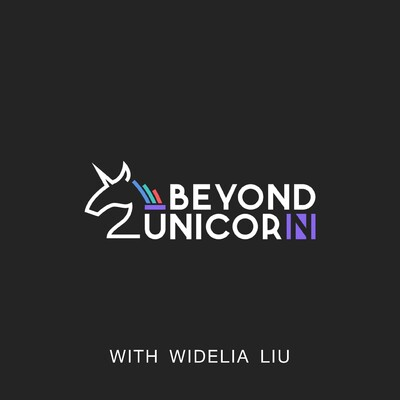 BEYOND UNICORN: Private Investors' Knowledge Base