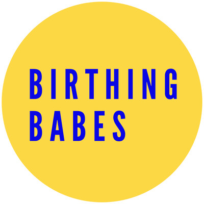 Birthing Babes Podcast