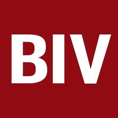 BIV Today
