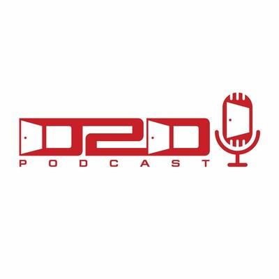 D2D - Podcast