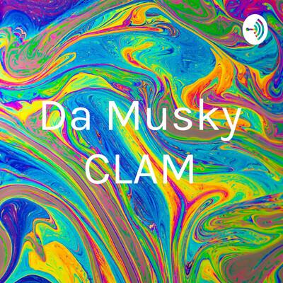 Da Musky CLAM