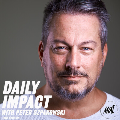 Daily Impact