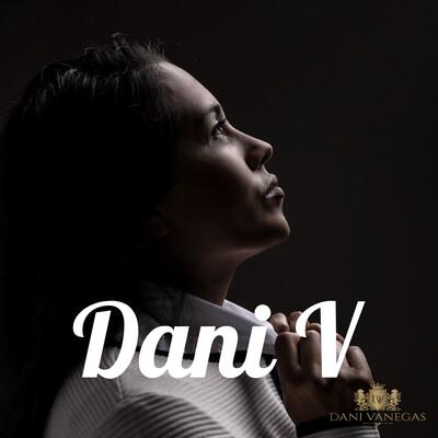 Dani V