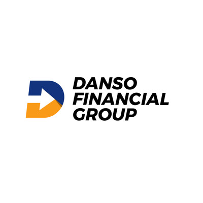 Danso Financial Podcast