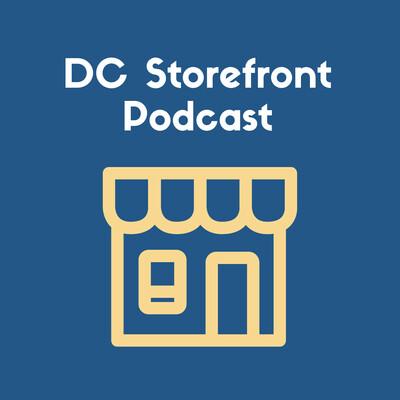 DC Storefront Podcast