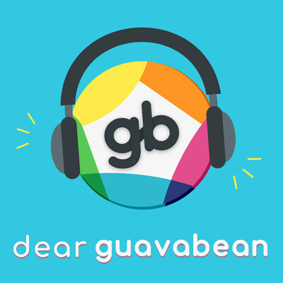 Dear GUAVABEAN