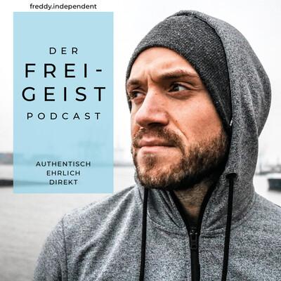 Der Freigeist Podcast