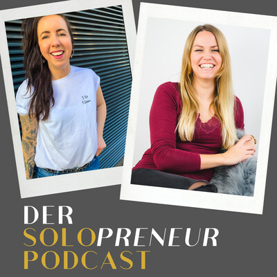 Der Solopreneur Podcast