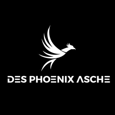DES PHOENIX ASCHE - Lernen aus Fehlern von erfolgreichen Persönlichkeiten
