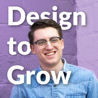 Design to Grow - Small Business Success