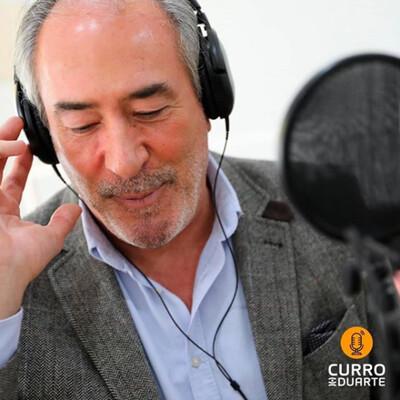 Despierta con Curro Duarte