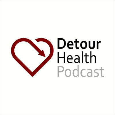 Detour Health