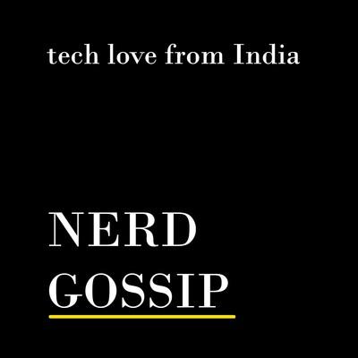 Nerd Gossip