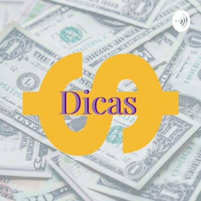 Dicas de dinero
