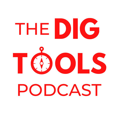 Dig Tools - Digital Tools For Startups and Solopreneurs