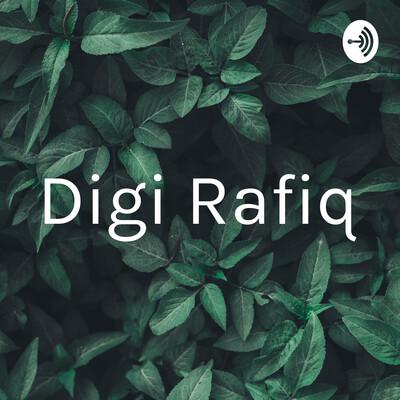 Digi Rafiq