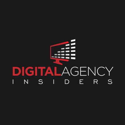 Digital Agency Insiders