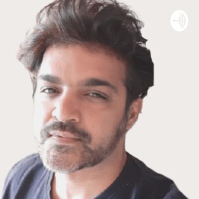 Digital Hanish Podcast