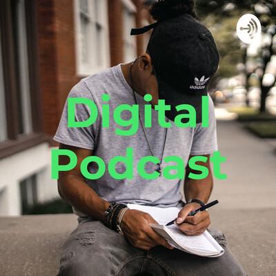 Digital Podcast