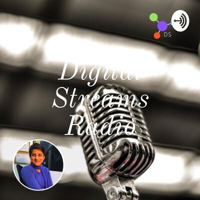 Digital Streams Radio
