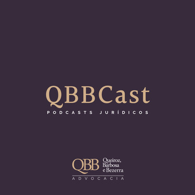 QBBCast - Podcasts jurídicos
