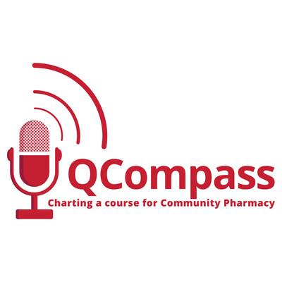 QCompass