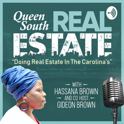 Queen South Real Estate