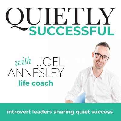 Quietly Successful