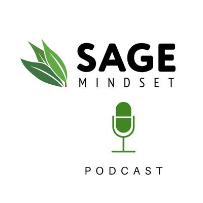 SAGE Mindset Podcast