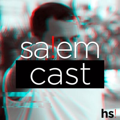 SalemCast