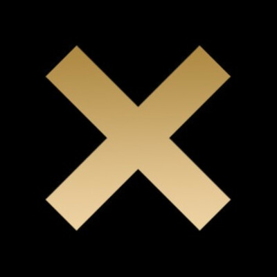 Saul Tormo