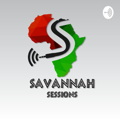 Savannah Sessions