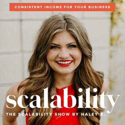 Scalability Show