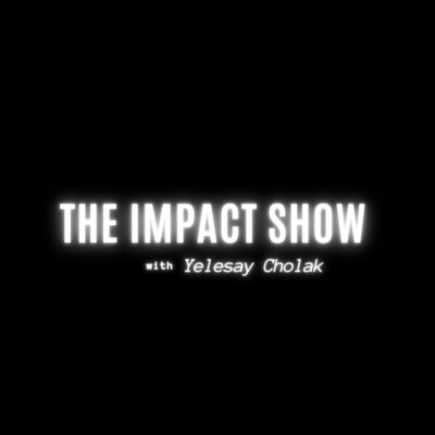 Scaling Your Mindset